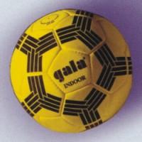 Fotbalový míč Gala MELTON šitý