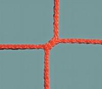 Ochranná síť, PP, 2,8 mm, oko 100 mm