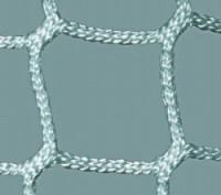 Ochranná síť, PES, 3 mm, oko 13cm