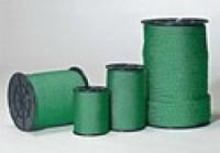 Polypropylenová pletená šňůra, 8 mm, 100m