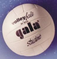 Volejbalový míč Gala STUDENT