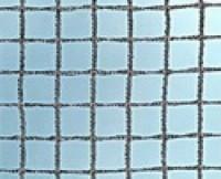 Tenisová síť Excalibur, PES, 2,5mm