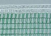 Dětská tenisová síť 0,7 x 6m