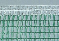 Badmintonová síť pro rekraci