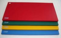 Žíněnka Classic šitá 150x100x8 cm, RG 100