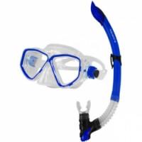 Aqua Speed Image Linus dětský potápěčský set