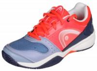 Sprint JR 2015 juniorská tenisová obuv