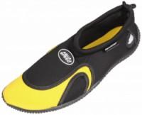Aqua Speed Jadran 18 neoprénové boty