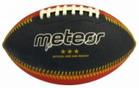 Meteor Touchdown míč americký fotbal