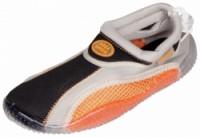 Aqua Speed Jadran 16 dětské neoprénové boty