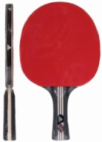 Adidas Tour Core pálka na stolní tenis