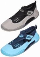 Aqua Speed Jadran 7 neoprénové boty
