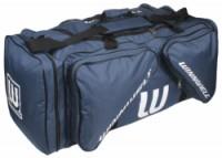 Carry Bag hokejová taška