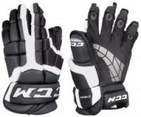C 300, SR hokejové rukavice