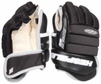 Rogue RX10, Yth hokejové rukavice