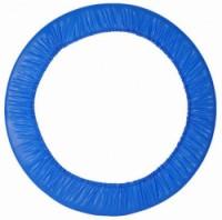 Merco kryt pružin na trampolínu 100cm ochranný límec