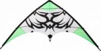 Airow létající drak Tribal