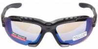 S34 brýle na běžky