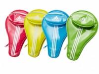 Adidas Single Bag pouzdro na 1 pálku obrys
