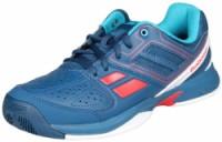 Pulsion BPM JR 2015 juniorská tenisová obuv