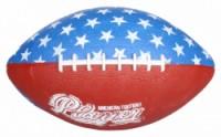 New Port Mini míč americký fotbal