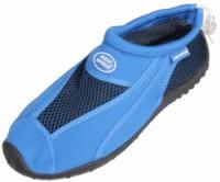 Aqua Speed Jadran 8 neoprénové boty