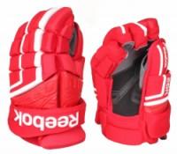 26K, SR hokejové rukavice