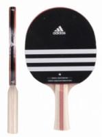 Adidas Vigor 90 pálka na stolní tenis