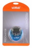 LiveUp digitální krokoměr LS3192 pedometr