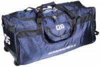Q6 Wheel Bag hokejová taška na kolečkách