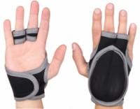 rukavice na Piloxing 2x 0,25kg
