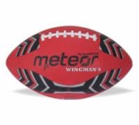 Meteor Wingman míč americký fotbal