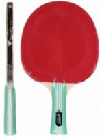 Adidas Vigor 150 pálka na stolní tenis
