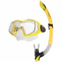 Aqua Speed Galeo Linus dětský potápěčský set