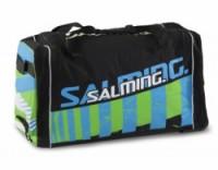 Wheelbag INK hokejová taška na kolečkách