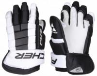 FX2 SR hokejové rukavice