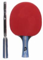 Adidas Kinetic pálka na stolní tenis