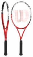 Six. One 95 BLX 18x20 2012 tenisová raketa