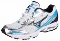Mizuno Wave Fortis 3 běžecká obuv