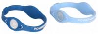 Power Balance Power Balance silikonový náramek