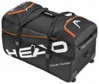 Head Tour Team Travel Bag 2015 cestovní taška s kolečky