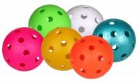 Oxdog Rotor florbalový míček