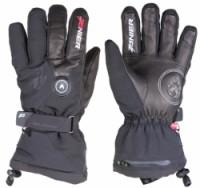 Heat.GTX 2014 dámské vyhřívané rukavice