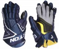 Stealth 75S II hokejové rukavice