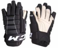 4R III SR hokejové rukavice