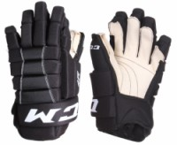 4R III JR hokejové rukavice