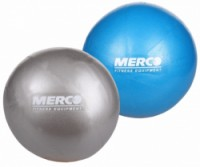 Merco overball Fit