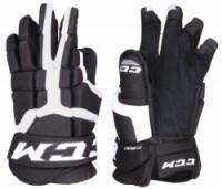 C 200, SR hokejové rukavice