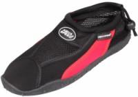 Aqua Speed Jadran 11 neoprénové boty
