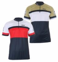 CS-03 cyklistický dres